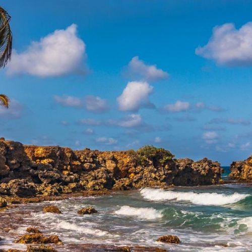 Jamaïque – Les lieux à visiter absolument