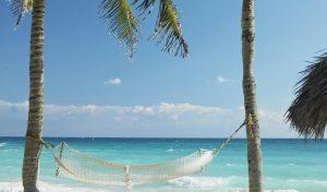 cayo coco plage