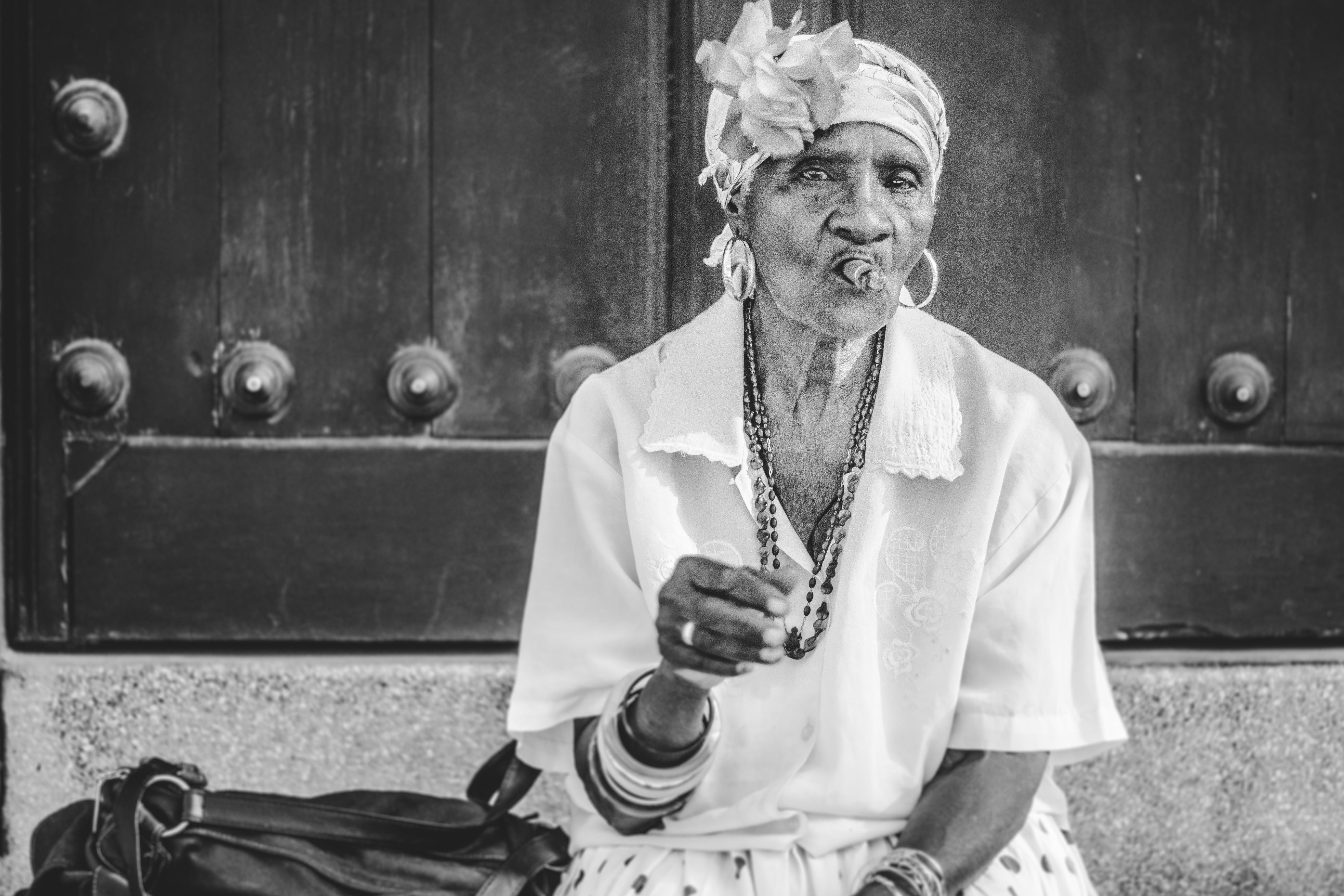 Cuba, géographie, nature et histoire