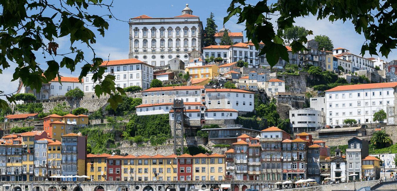 Les musées de Porto, visites incontournables d'un séjour au Portugal