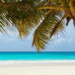 Faire un voyage féérique au pays des merveilles touristique dans les Caraïbes