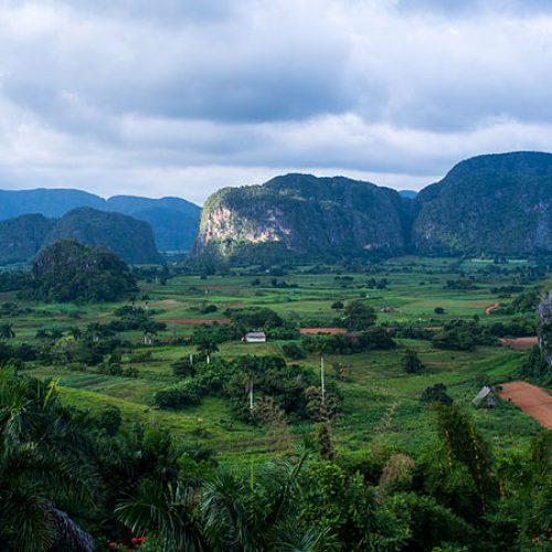 Voyage de noces inoubliable à Cuba: 3 endroits romantiques à visiter